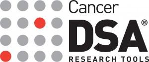 Almac Cancer DSA